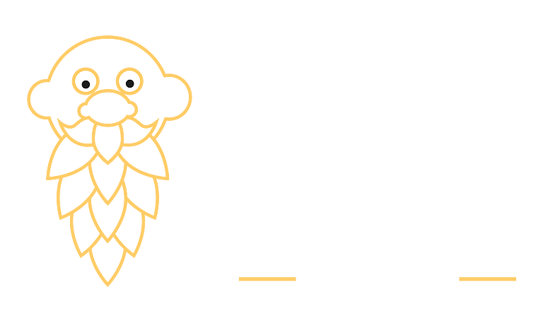 Franchise Little Giant Brewery